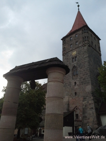 ... in Nürnberg - Bekanntschaften & Kleinanzeigen - Quoka.de